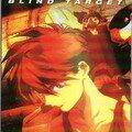 [manga review] gundam wing épisode zéro