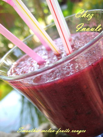 Smoothie_melon_et_fruits_rouges