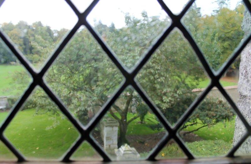 Balades au Bec Helloin et au château D'Arcourt 089