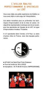 plaquette ateliers 15-16 p3