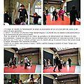 Atelier bô/capc musée d'art contemporain