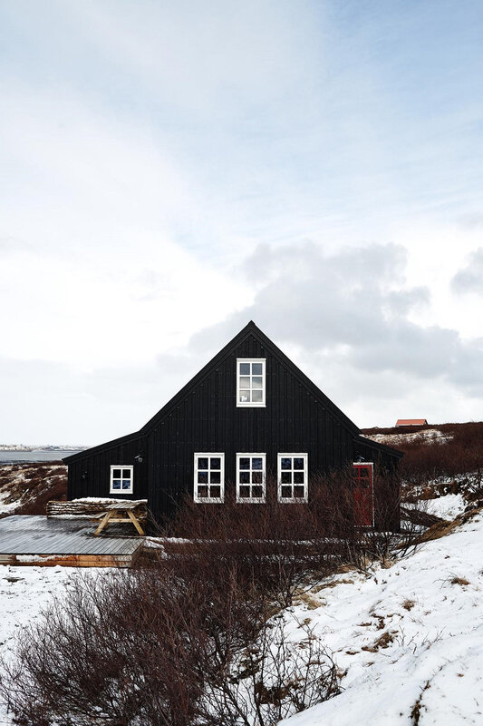 TheNordroom Iceland photos by Krista Keltanen (1)