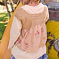 MP Top dentelle liberty court.04.jpg