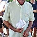 Concours de pêche 18 juillet 2015 (68)