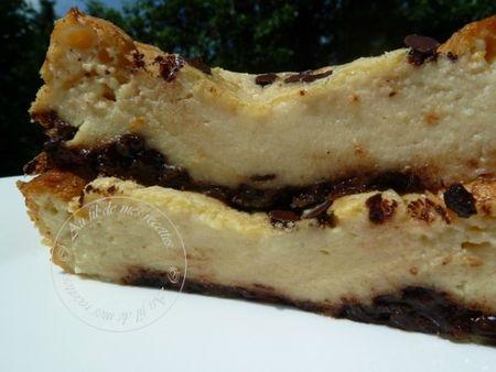 Flan-mascarpone-chocolat--2-[1]