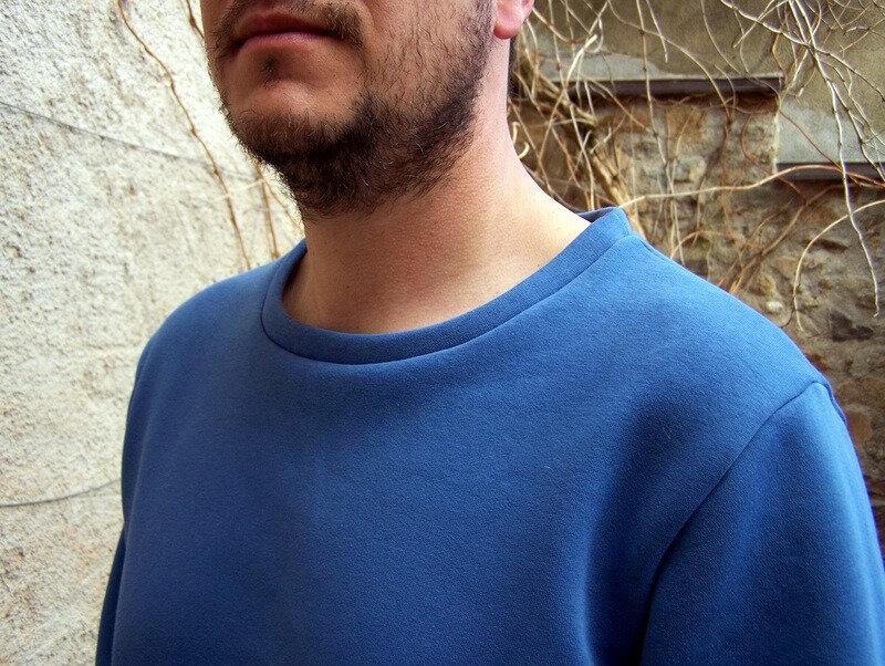 Sweat bleu (7)