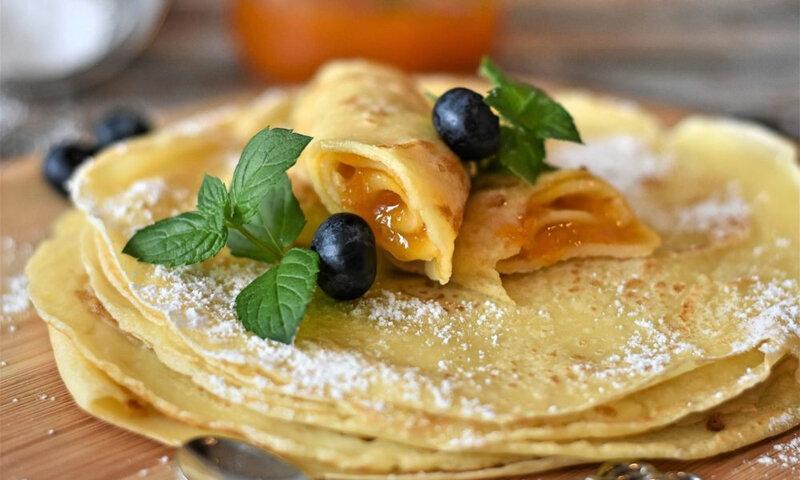 pancakes-4410605_1920-1000x600