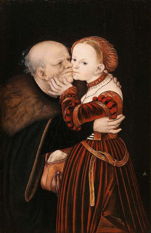 5649-ill-matched20lovers-nationalgallery20in20prague