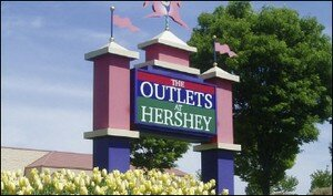 hershey_outlet2_copie