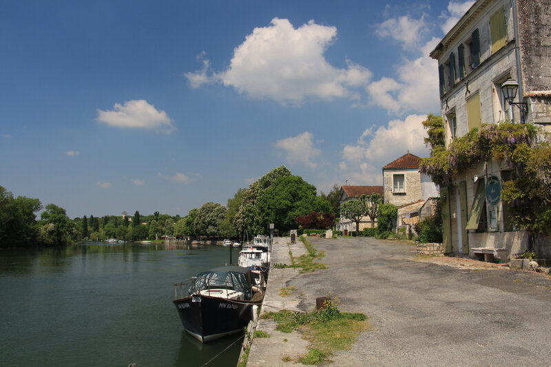 Taillebourg00004
