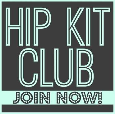 0000283_hip-kit-club_370