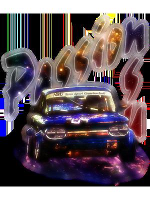 00_Passion_NSU_2008_Logo__Grand_300x400_