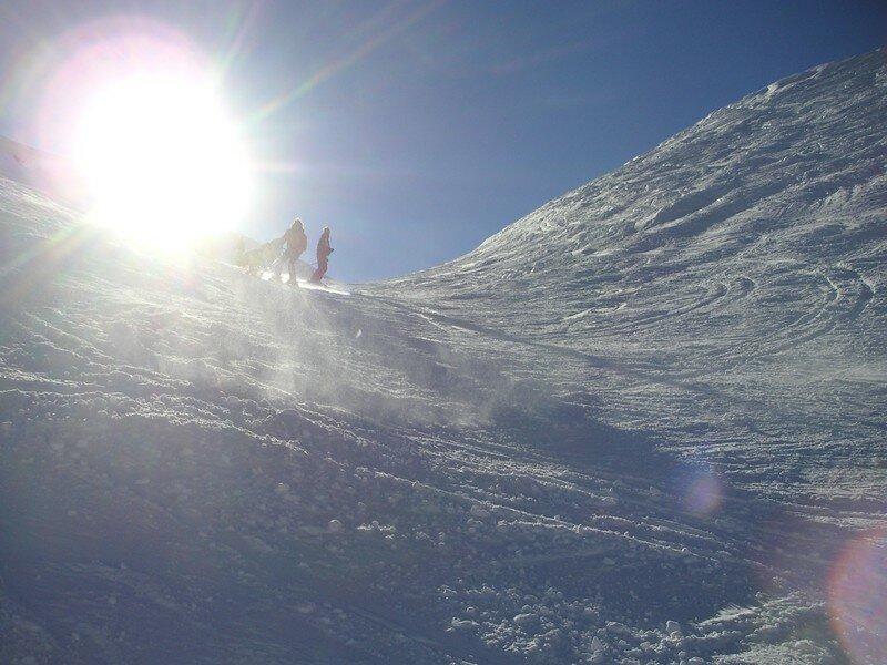 ski 2008 223