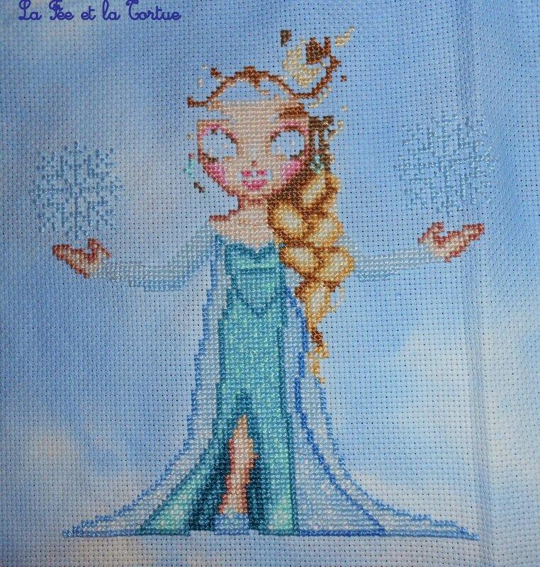 Elsa 001