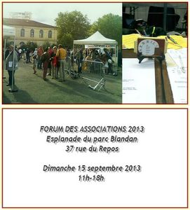 Collage1 ARDHIL pour Forum 2013