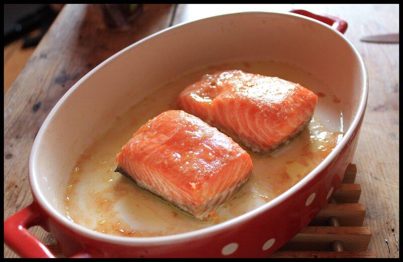 saumonconfit3