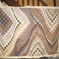 mon premier bargello