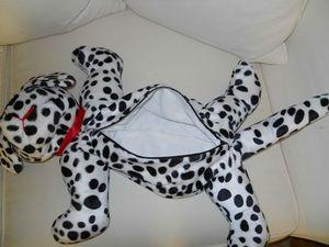 cache-pyjama