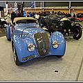 HISTORIC AUTO NANTES (44)