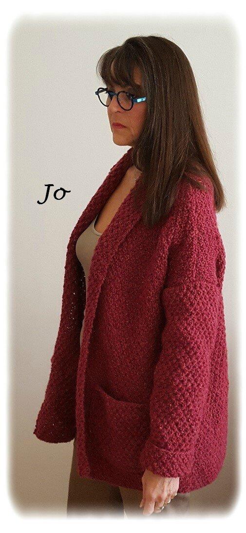 veste lopi Julie (3)