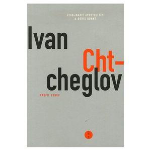 ivanch2