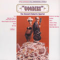 Howard Roberts Quartet - 1965 - Goodies (Capitol)