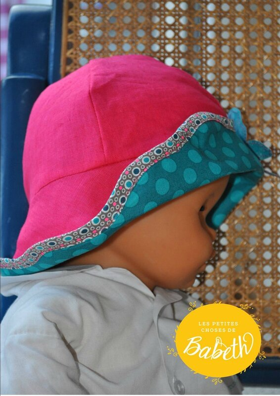 chapeau Anouk 3
