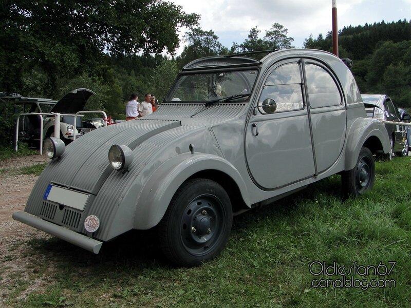 citroen-2cv-1939-01