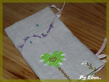 trousse_crochet__1_