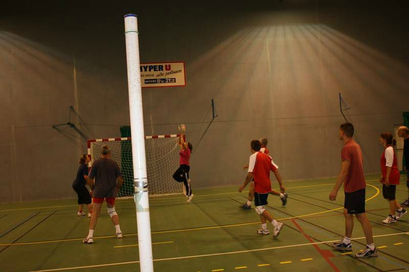 2012-09-27_volley_loisir_IMG_9343