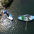 blog les barques bleues