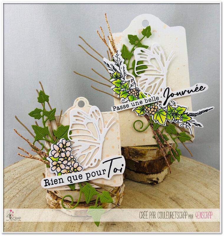 Couleuretscrap_pour_4enscrap_combo_carte_anniversaire_étiquette1