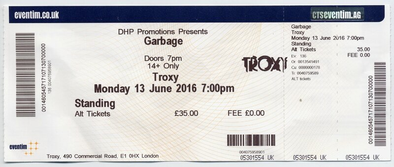 2016-06-13-london-troxy-ticket-1