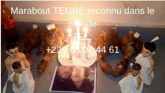 Marabout Tegbe TEL_ +229 63 07 44 61 (6)