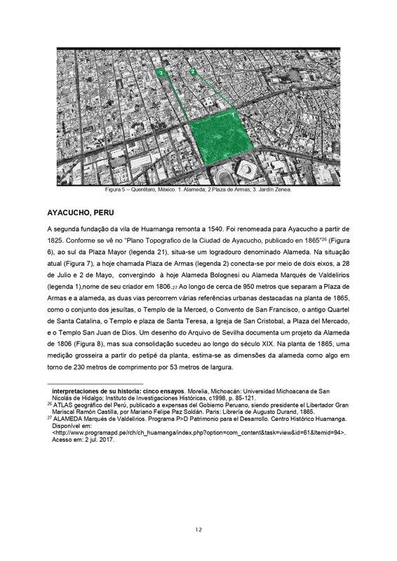 Entre_a_utilidade_e_a_diversao_alamedas_page-0012