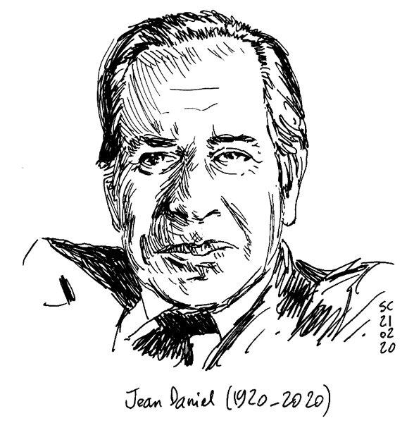 Jean_Daniel