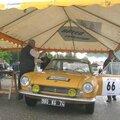 2008-Mont Blanc historic-Fiat 124 Coupe Sport-Arboit_Cadoux-2