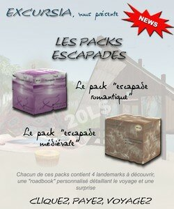 Affiche_packs