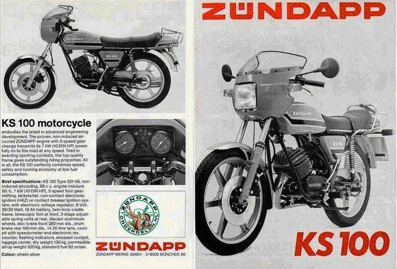 KS100-1983