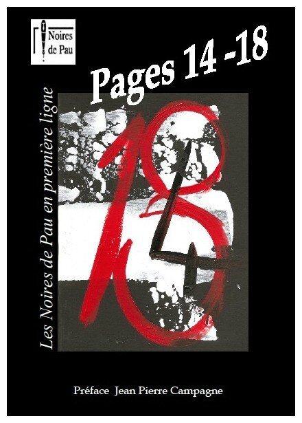 Couv pages 14-18 encadré