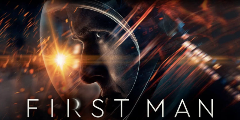 first-man-movie