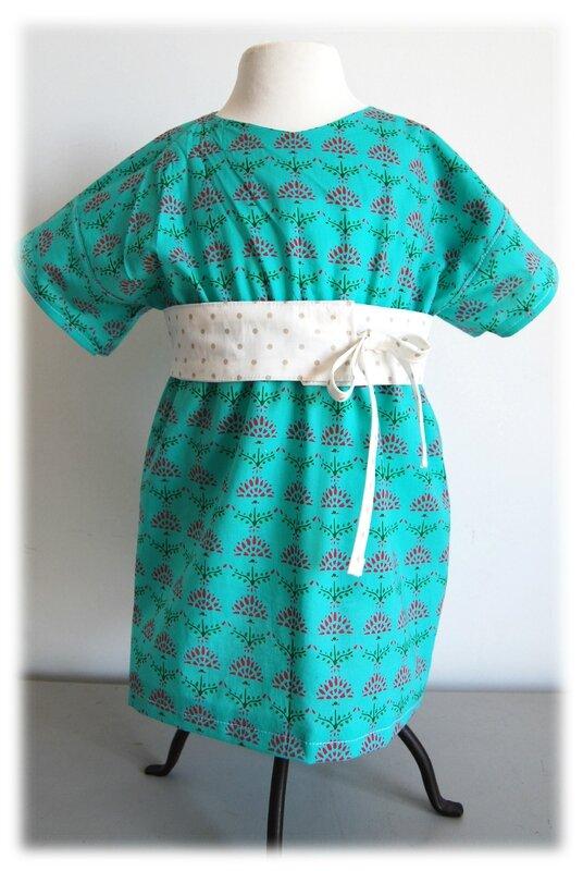 robe-aemi-06