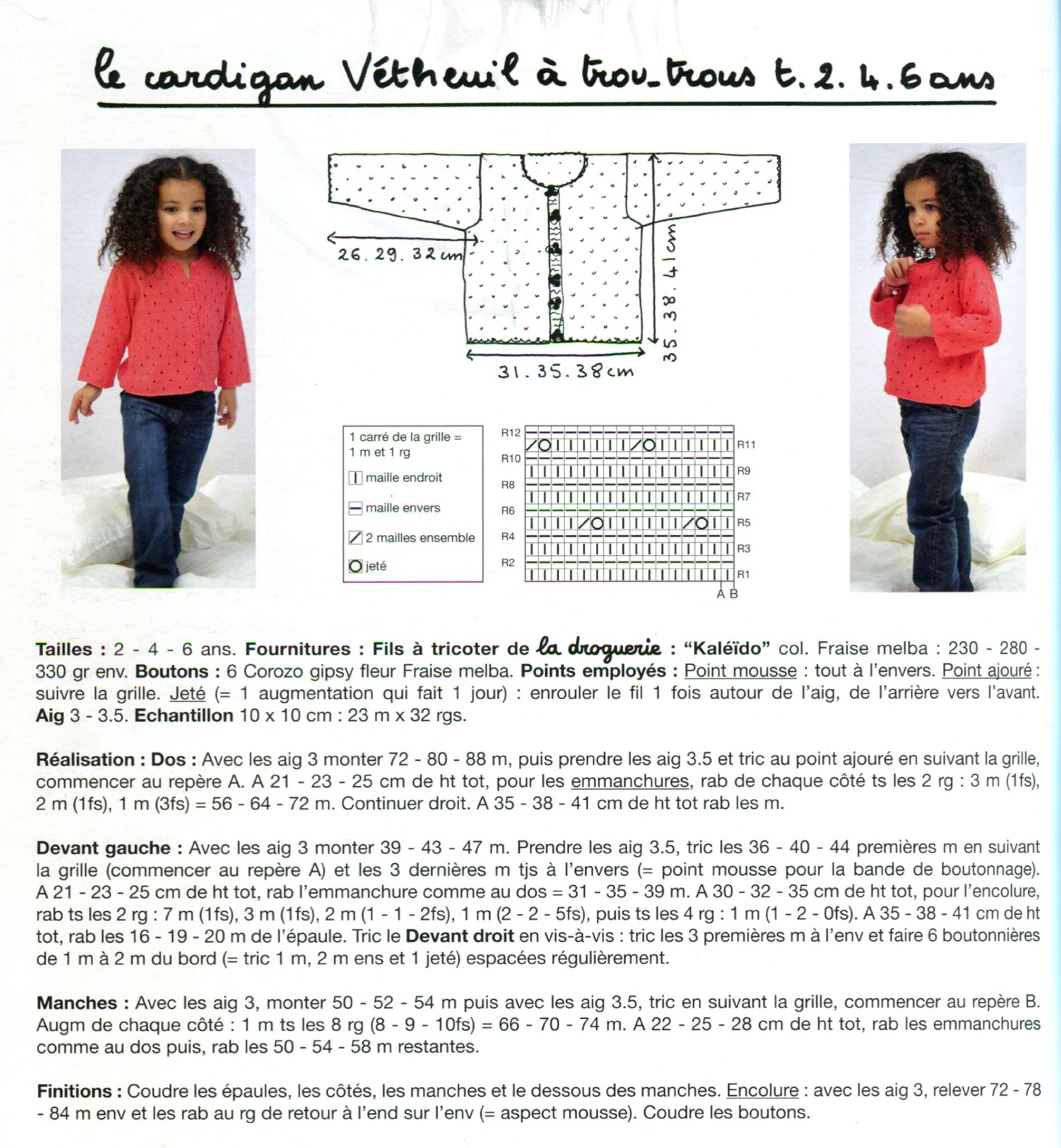EXPLICATIONS 2-4-6 ANS