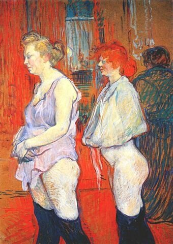 340px-Lautrec_rue_des_moulins,_the_medical_inspection_1894