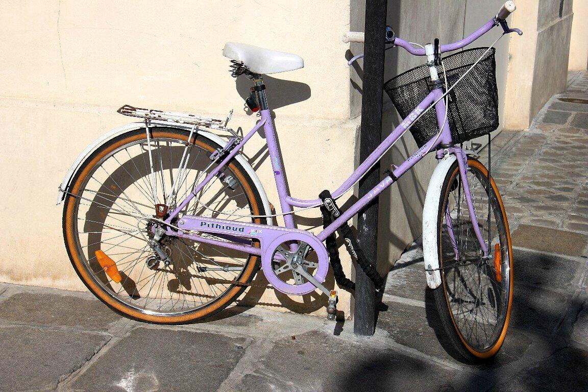 vélo_7994
