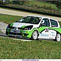 CC Circuit de Bresse 2015 M1_123