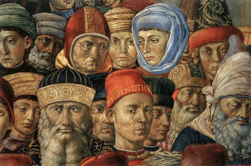 Benozzo_Gozzoli_-_Procession_of_the_Youngest_King_(detail)_-_WGA10252