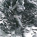 jayne_bikini_bariole-03-1a