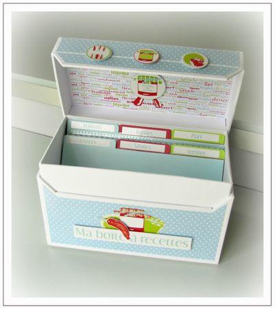 100513 - Boîte à recettes_2