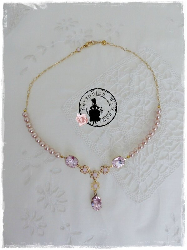collier concours 014